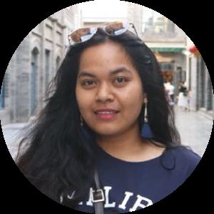 Emitha Karina Sebayang