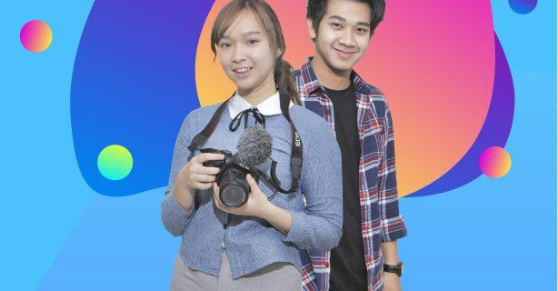 Rincian Biaya Pendaftaran Masuk Universitas Budi Luhur2020/2021 – Program 2000 Beasiswa