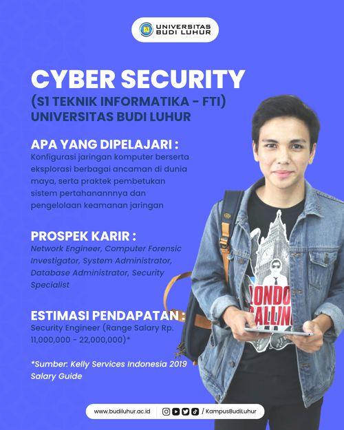 01.-CYBER-SECURITY-S1-TEKNIK-INFORMATIKA.jpg