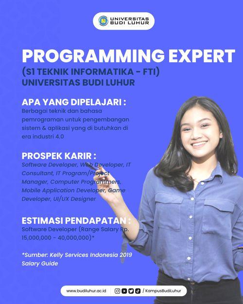 02.-PROGRAMMING-EXPERT-S1-TEKNIK-INFORMATIKA.jpg