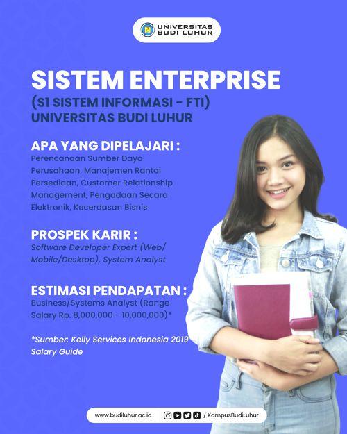 04.-SISTEM-ENTERPRISE-S1-SISTEM-INFORMASI.jpg