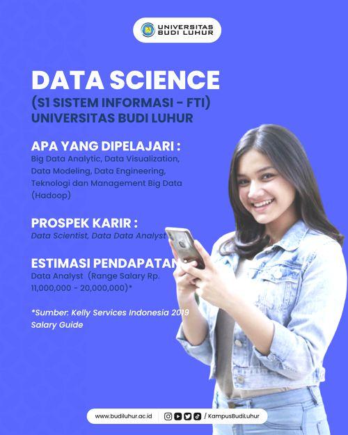 06.-DATA-SCIENCE-S1-SISTEM-INFORMASI.jpg