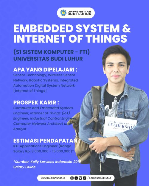 07.-EMBEDDED-SYSTEM-INTERNET-OF-THINGS-S1-SISTEM-KOMPUTER.jpg