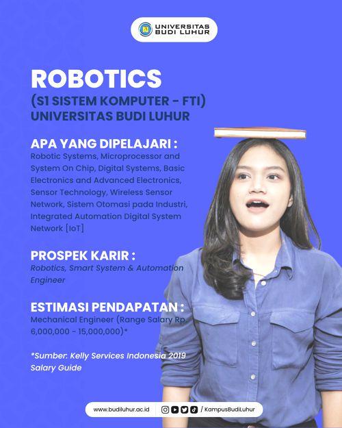 08.-ROBOTICS-S1-SISTEM-KOMPUTER.jpg