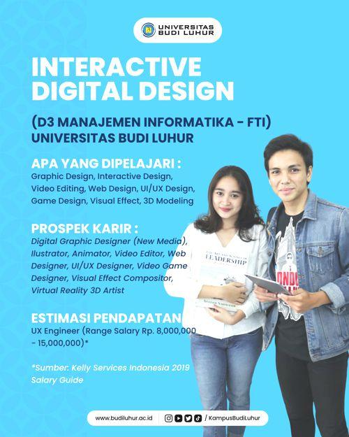 10.-INTERACTIVE-DIGITAL-DESIGN-D3-MANAJEMEN-INFORMATIKA.jpg