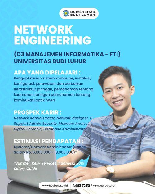 11.-NETWORK-ENGINEERING-D3-MANAJEMEN-INFORMATIKA.jpg