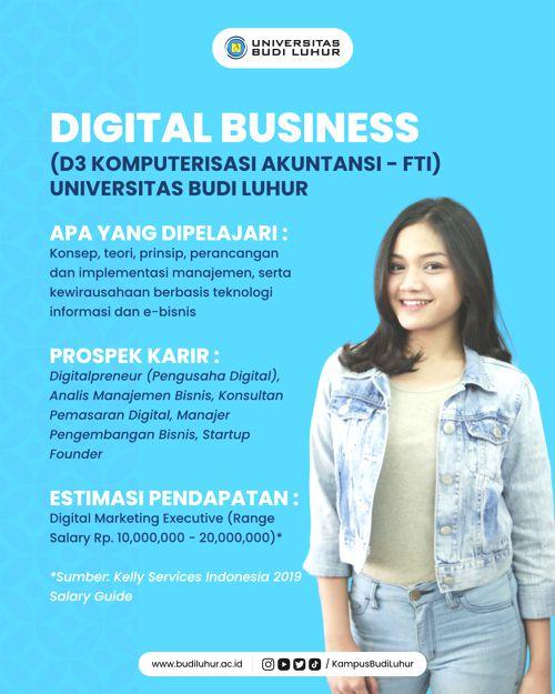 13.-DIGITAL-BUSINESS-D3-KOMPUTERISASI-AKUNTANSI.jpg