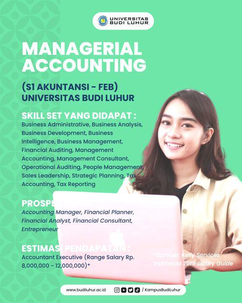 14.-MANAGERIAL-ACCOUNTING-S1-AKUNTANSI.jpg