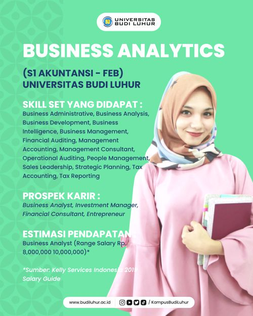16.-BUSINESS-ANALYTICS-S1-AKUNTANSI.jpg