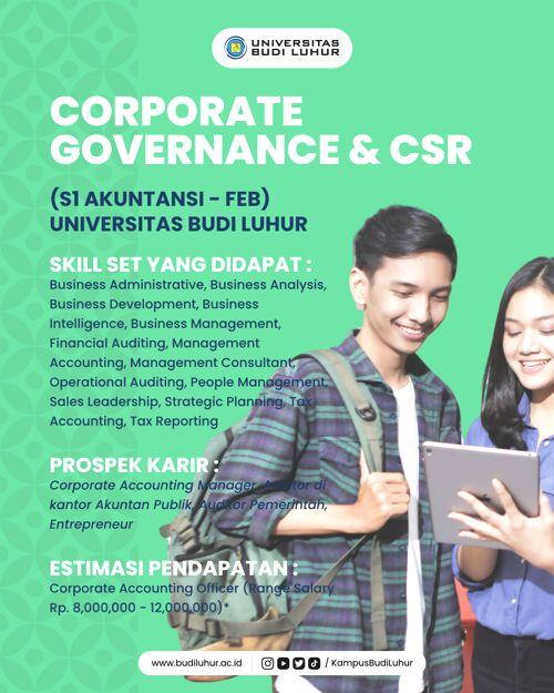 17.-CORPORATE-GOVERNANCE-AND-CSR-S1-AKUNTANSI.jpg