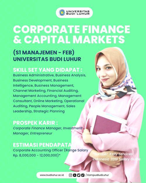 18.-CORPORATE-FINANCE-AND-CAPITAL-MARKETS-S1-MANAJEMEN.jpg