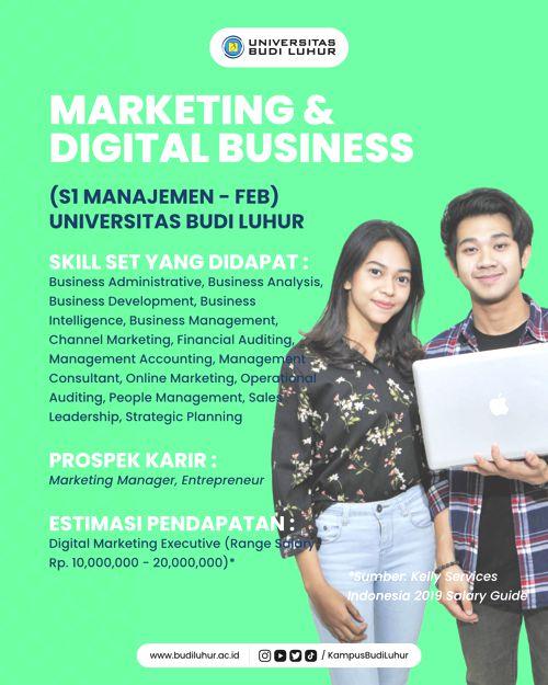 19.-MARKETING-DIGITAL-BUSINESS-S1-MANAJEMEN.jpg