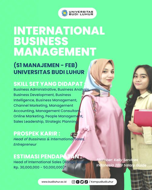 22.-INTERNATIONAL-BUSINESS-MANAGEMENT-S1-MANAJEMEN.jpg