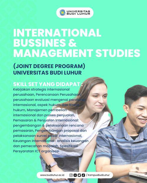 23.-INTERNATIONAL-BUSINESS-MANAGEMENT-STUDIES-JOINT-DEGREE-PROGRAM.jpg