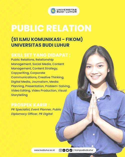 25.-PUBLIC-RELATION-S1-ILMU-KOMUNIKASI.jpg