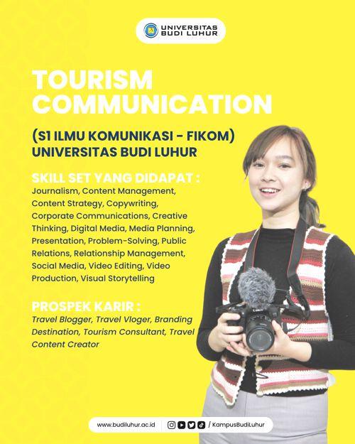 26.-TOURISM-COMMUNICATION-S1-ILMU-KOMUNIKASI.jpg