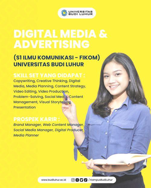 27.-DIGITAL-MEDIA-ADVERTISING-S1-ILMU-KOMUNIKASI.jpg