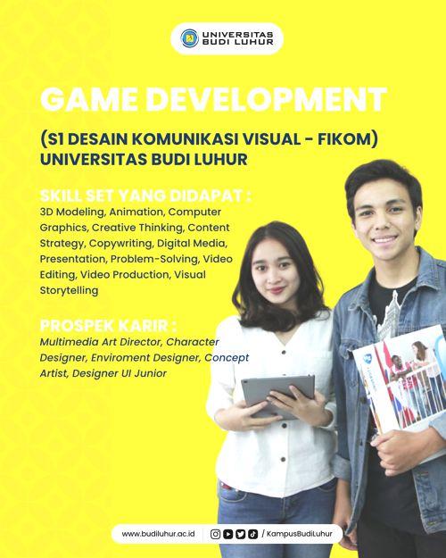 28.-GAME-DEVELOPMENT-S1-DESAIN-KOMUNIKASI-VISUAL.jpg