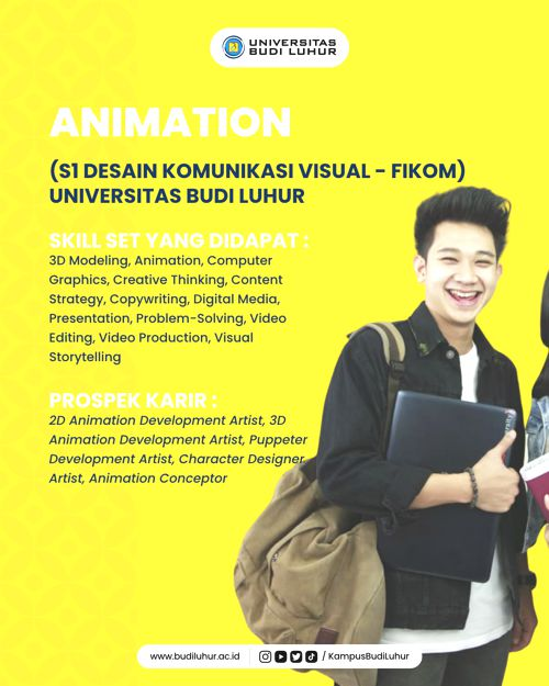 29.-ANIMATION-S1-DESAIN-KOMUNIKASI-VISUAL.jpg