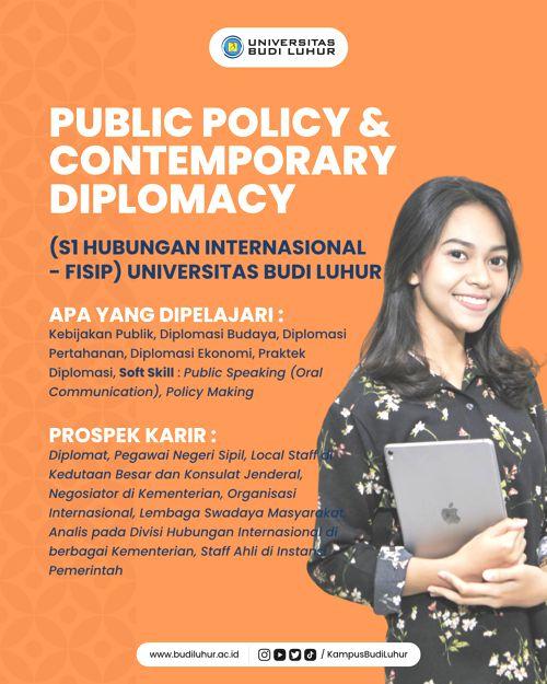 31.-PUBLIC-POLICY-AND-CONTEMPORARY-DIPLOMACY-S1-HUBUNGAN-INTERNASIONAL.jpg