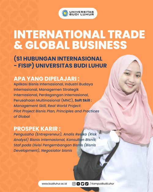 32.-INTERNATIONAL-TRADE-AND-GLOBAL-BUSINESS-S1-HUBUNGAN-INTERNASIONAL.jpg