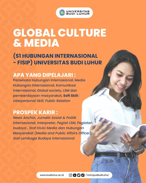 33.-GLOBAL-CULTURE-AND-MEDIA-S1-HUBUNGAN-INTERNASIONAL.jpg