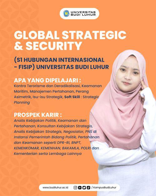34.-GLOBAL-STRATEGIC-AND-SECURITY-S1-HUBUNGAN-INTERNASIONAL.jpg