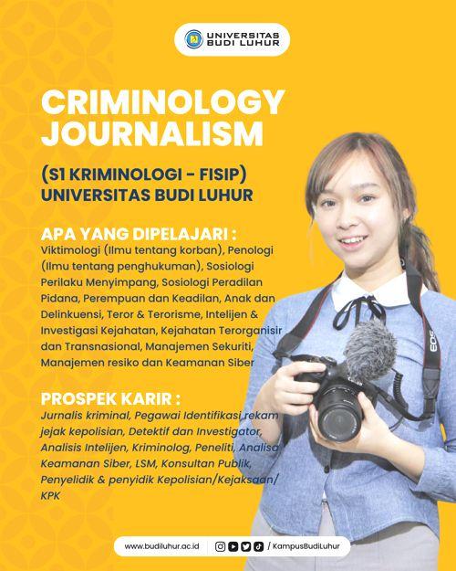 35.-CRIMINOLOGY-JOURNALISM-S1-KRIMINOLOGI.jpg