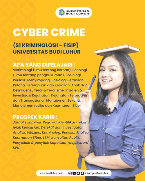 36.-CYBER-CRIME-S1-KRIMINOLOGI.jpg