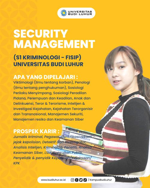 37.-SECURITY-MANAGEMENT-S1-KRIMINOLOGI.jpg