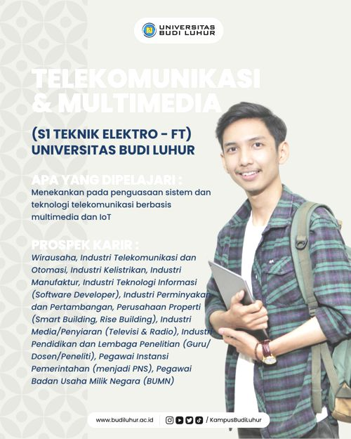 38.-TELEKOMUNIKASI-DAN-MULTIMEDIA-S1-TEKNIK-ELEKTRO.jpg