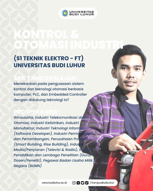39.-KONTROL-DAN-OTOMASI-INDUSTRI-S1-TEKNIK-ELEKTRO.jpg