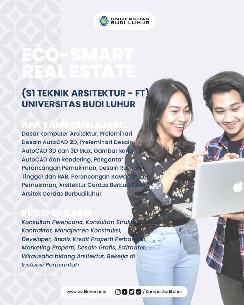40.-ECO-SMART-REAL-ESTATE-S1-TEKNIK-ARSITEKTUR.jpg