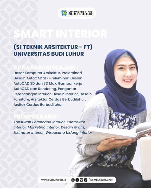 41.-SMART-INTERIOR-S1-TEKNIK-ARSITEKTUR.jpg